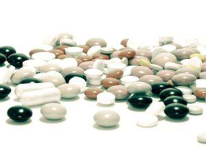 Перечень жизненно необходимых лекарственных препаратов на 2019 год